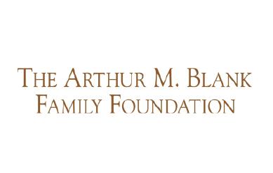 Arthur M. Blank Foundation